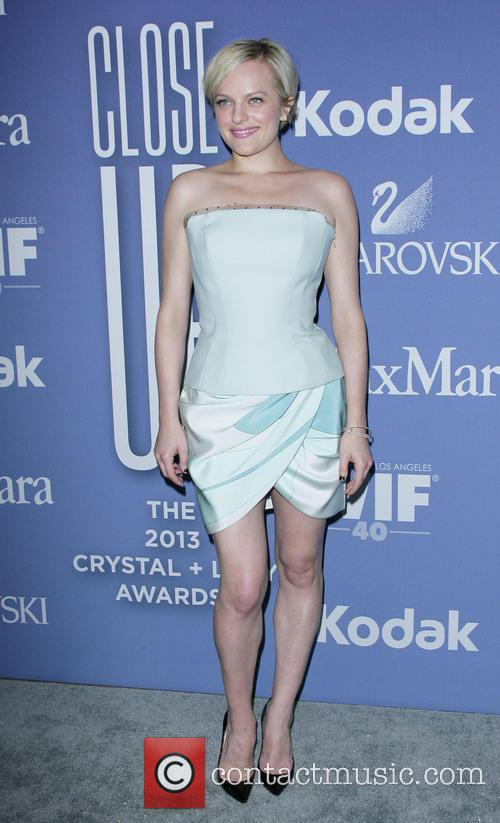 2013 Crystal + Lucy Awards