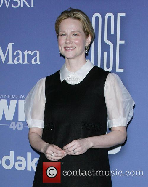 laura linney 2013 crystal lucy awards 3717099