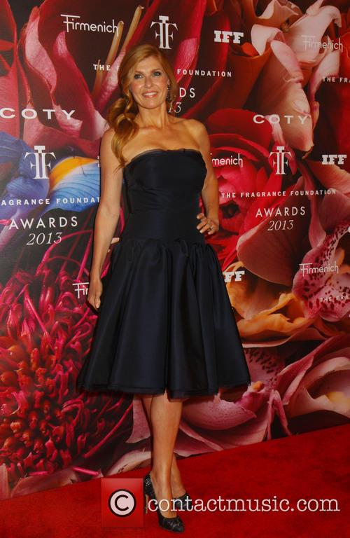Connie Britton 9