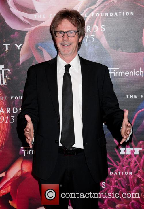 dana carvey 2013 fifi awards 3716703