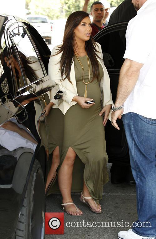 kim kardashian kim kardashian out and about 3717182