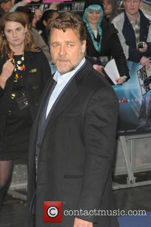 Russell Crowe 15
