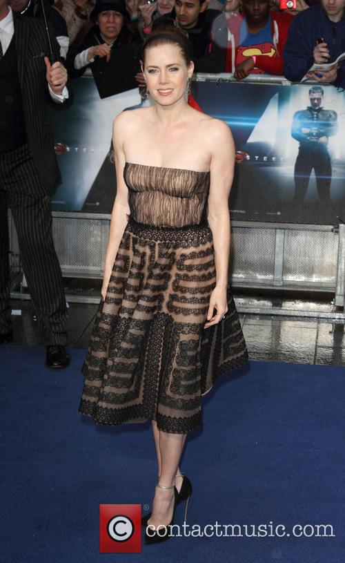 Amy Adams 46