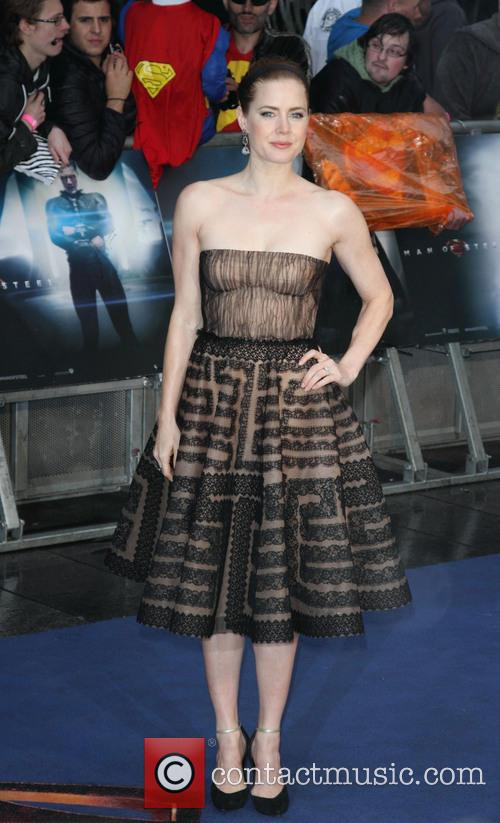 Amy Adams 48