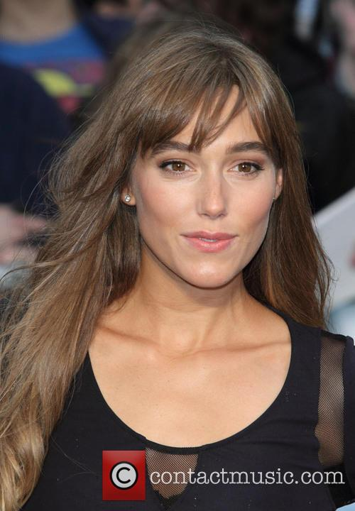 Jacqui Ainsley 8