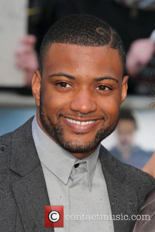 JB Gill, Empire Leicester Square