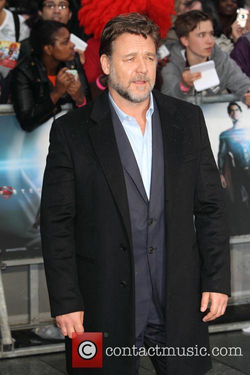 Russell Crowe 18