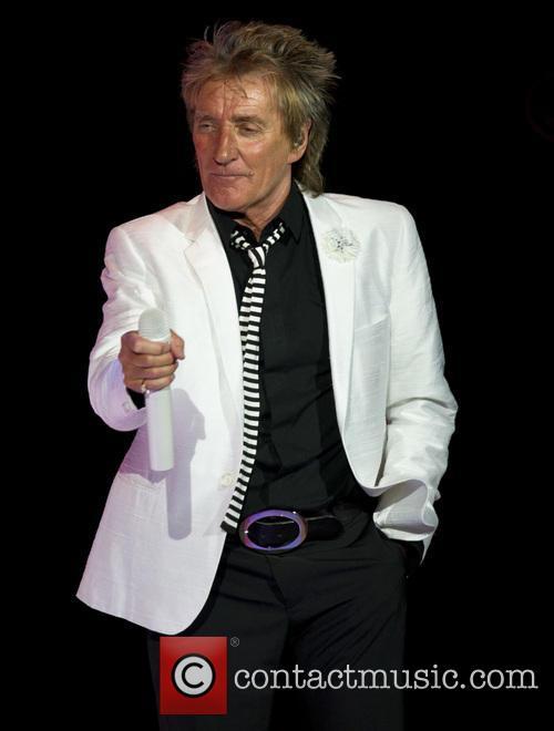 Rod Stewart 24