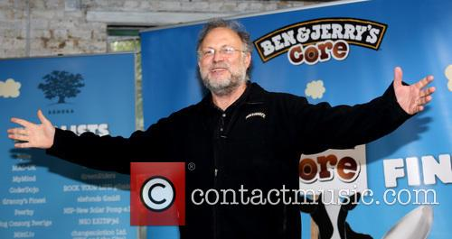 Jerry Greenfield 2