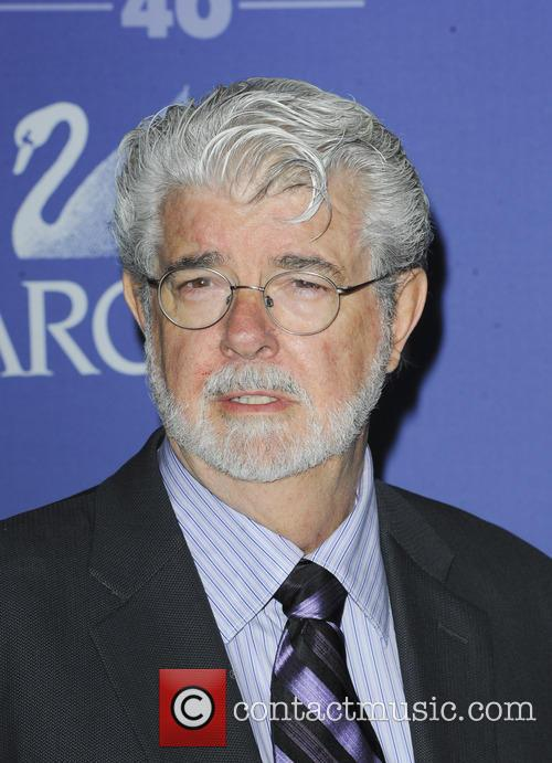 george lucas 2013 crystal lucy awards 3717158