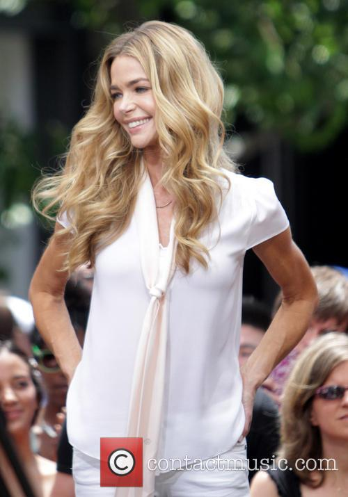 Denise Richards 3