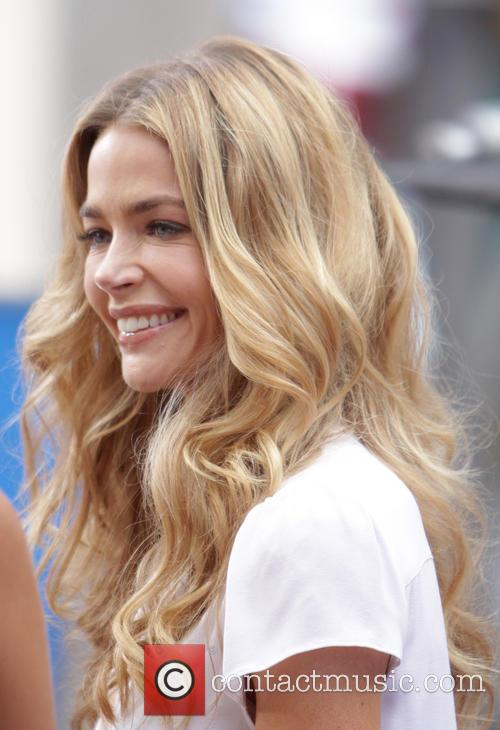 Denise Richards 9