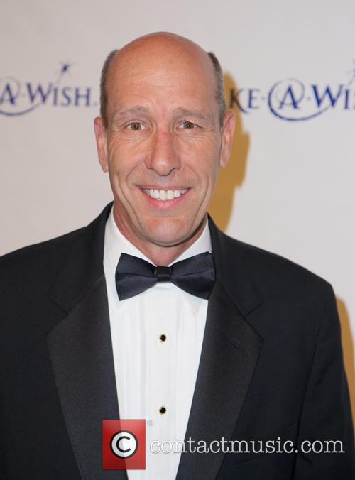 David Williams 1
