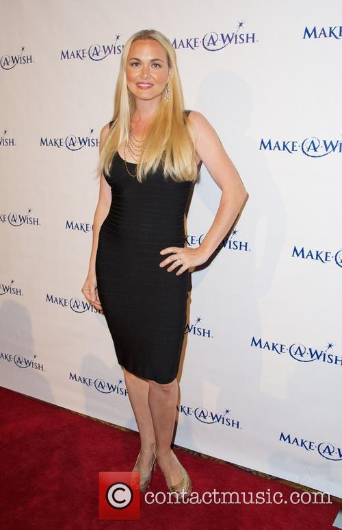 vanessa trump make a wish foundation gala 3719135