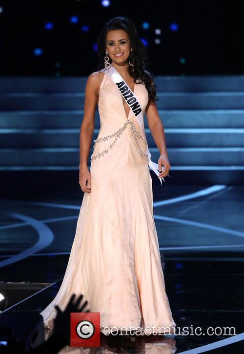miss arizona rachel massie the 2013 miss usa 3717771