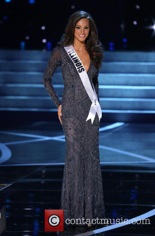 miss illinois stacie juris the 2013 miss usa 3717817