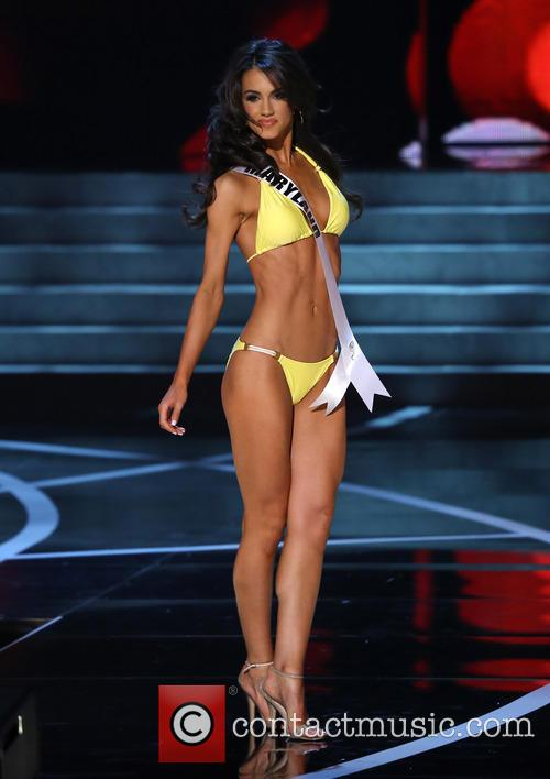 Miss Maryland and Kasey Staniszewski 4