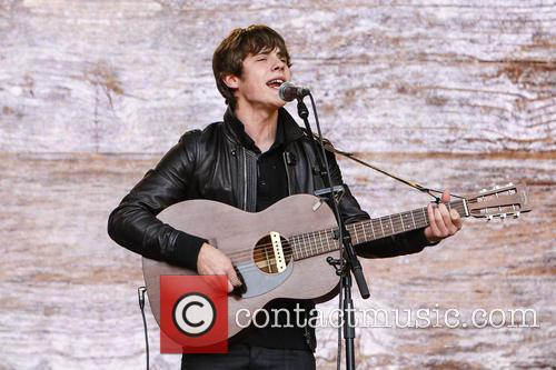 jake bugg one agit8 at the tate 3718363
