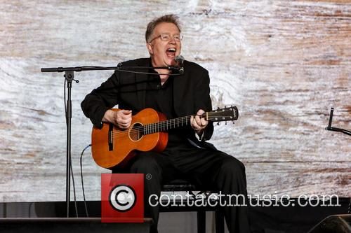 tom robinson one agit8 at the tate 3718957