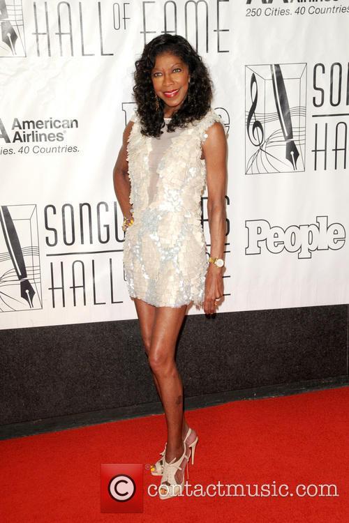 Natalie Cole 2