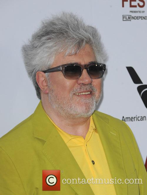 Pedro Almodovar 4