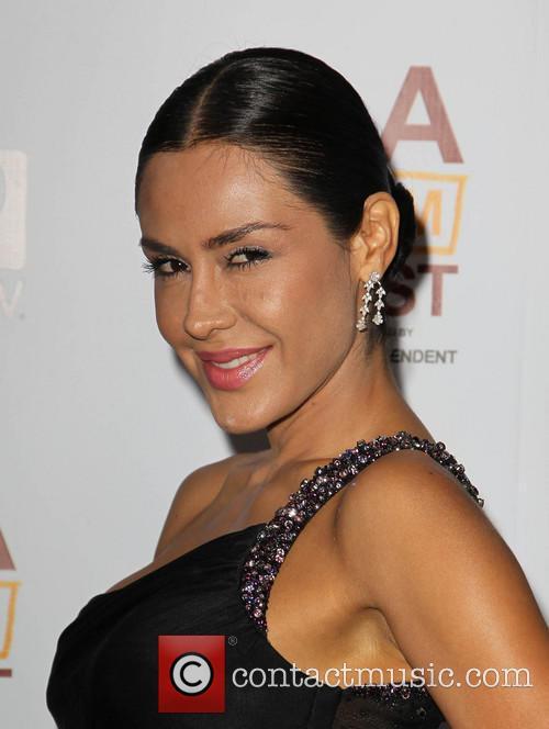 Carla Ortiz 10