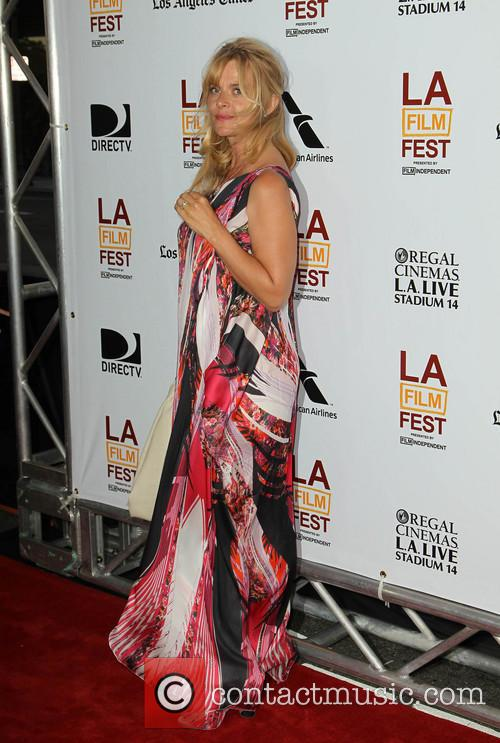 nastassja kinski laff im so excited premiere 3719412