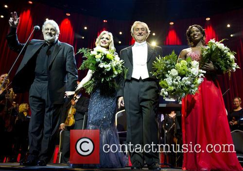 Placido Domingo 2