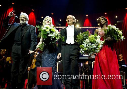 Placido Domingo 7