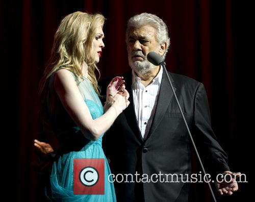 Placido Domingo 9