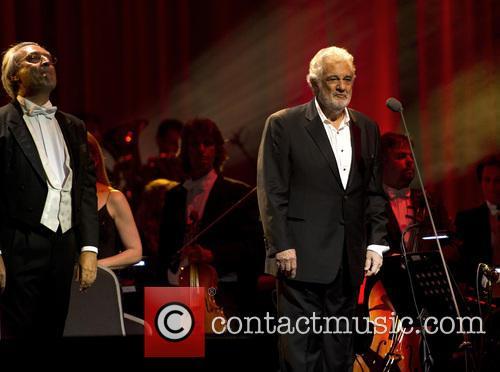 placido domingo placido domingo performing in concert 3720727