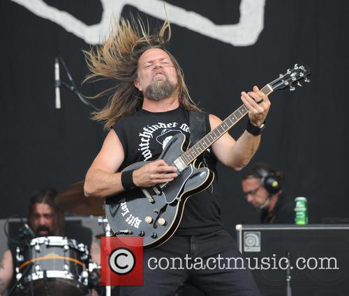 down download festival 2013 performances  3720082