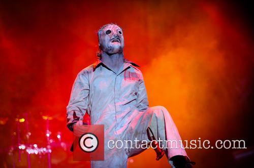 Slipknot 42