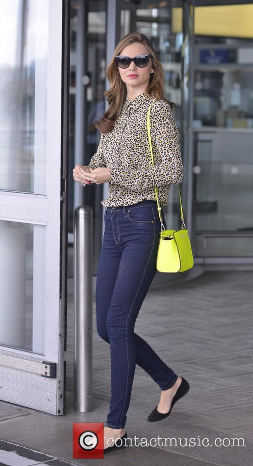 Miranda Kerr 18
