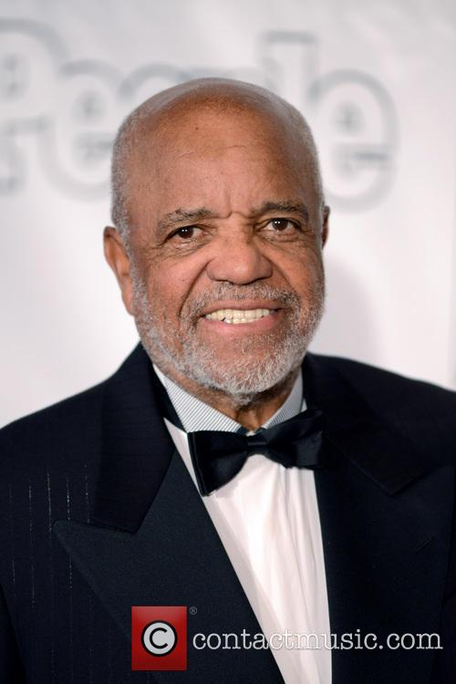 berry gordy songwriters hall of fame 3719513