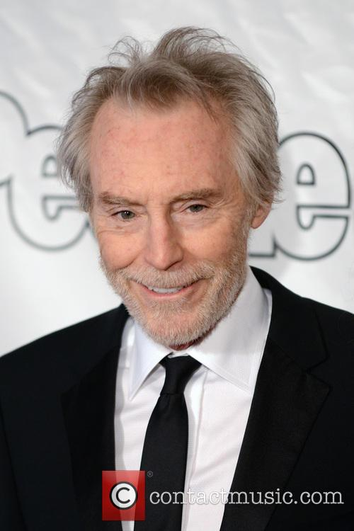 Jd Souther 5