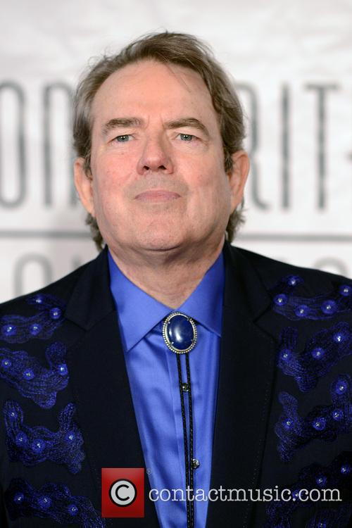 Jimmy Webb 8