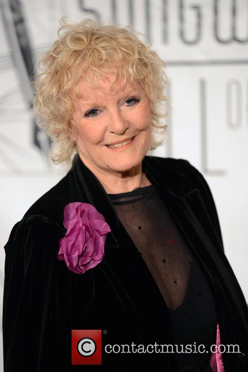petula clark songwriters hall of fame 3719515