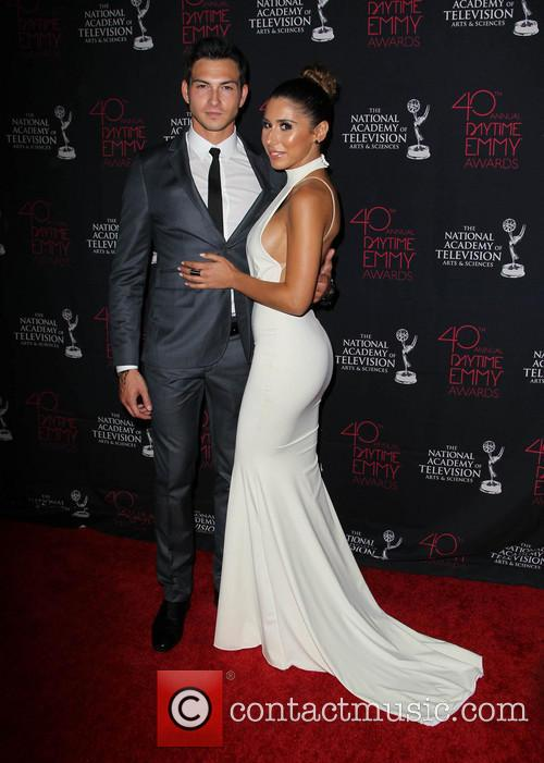 robert scott wilson guest creative arts emmy awards 3720632