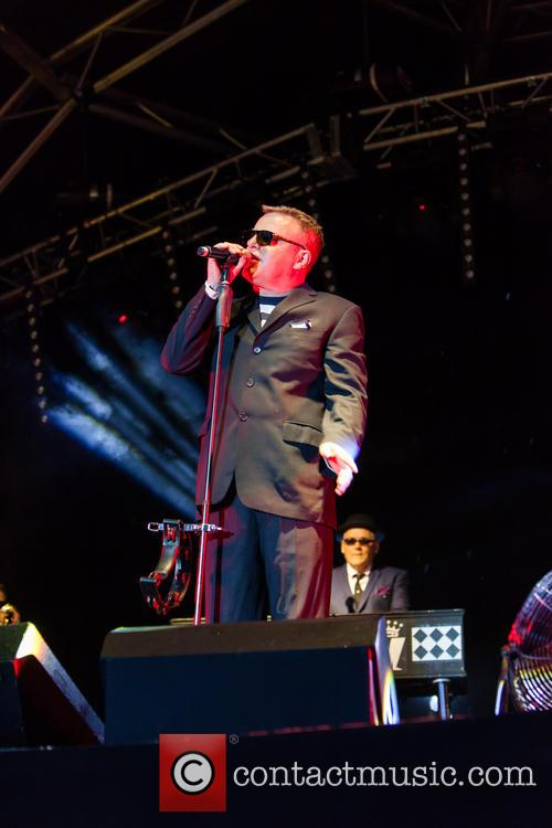 madness madness performs chepstow 3720810