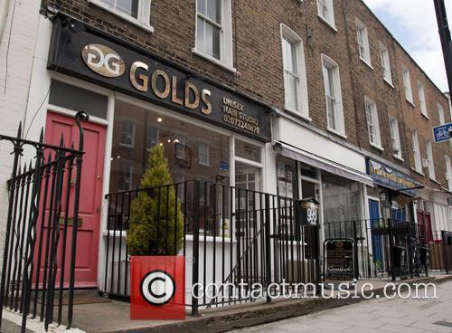Big Brother, Jemima Slade's, Gold and Marylebone 3