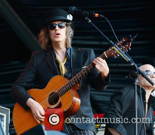 mike scott the waterboys the waterboys perform live 3721669