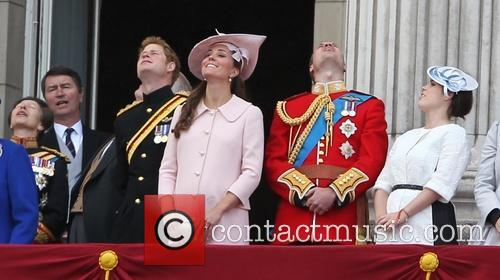 prince harry catherine duchess of cambridge kate middleton prince william duke 3720993