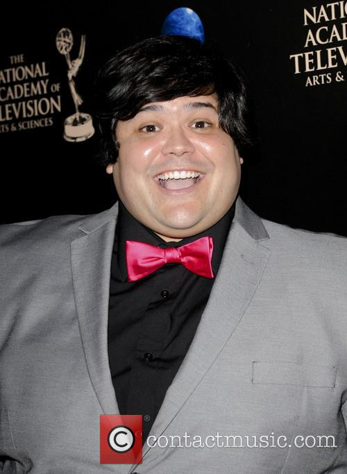 Harvey Guillen 11