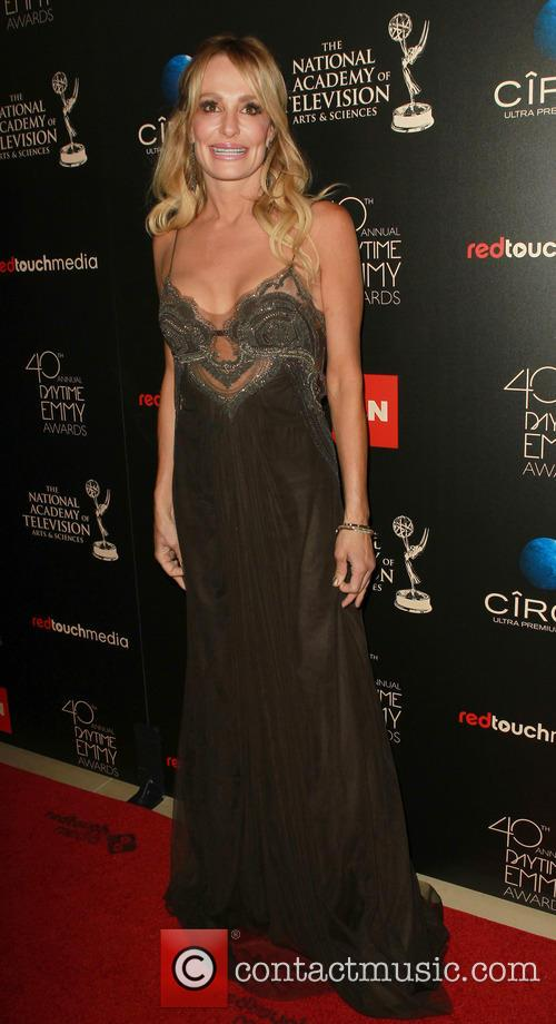 Taylor Armstrong 5