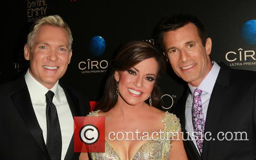 robin meade the 40th annual daytime emmy 3722120