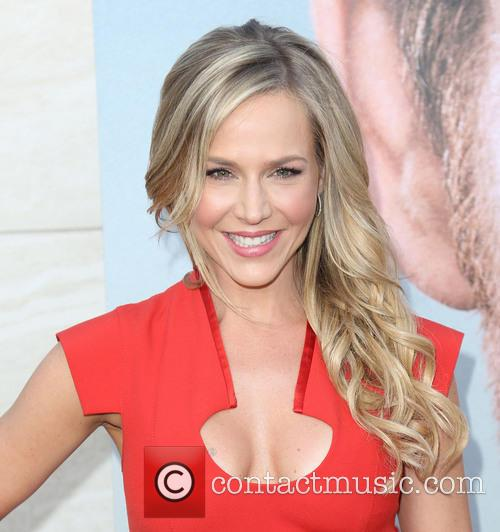 Julie Benz 1