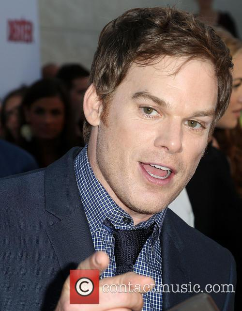 michael c hall showtime celebrates 8 seasons 3721566