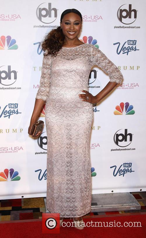 cynthia bailey 2013 miss usa pageant 3722722