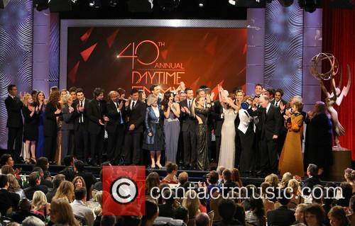 Days Of Our Lives Cast 2